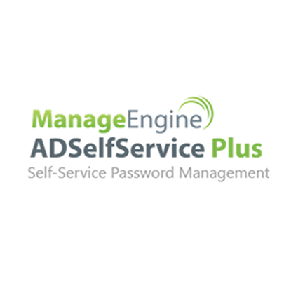 Picture of ADSelfService Plus Add-On SMS Gateway - Perpetual Model
