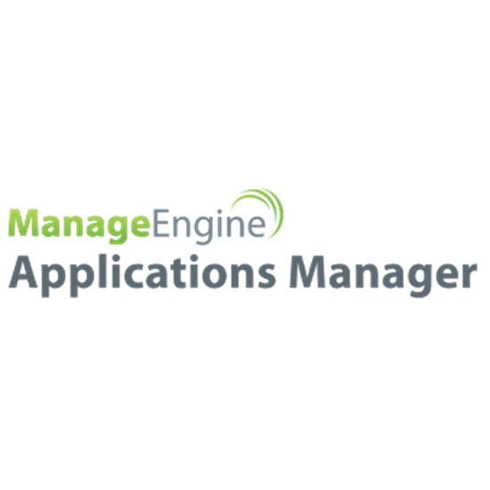 Picture of Applications Manager Professional Edition Add Ons - Subscription