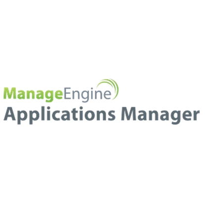 Picture of Applications Manager Enterprise Edition - Subscription