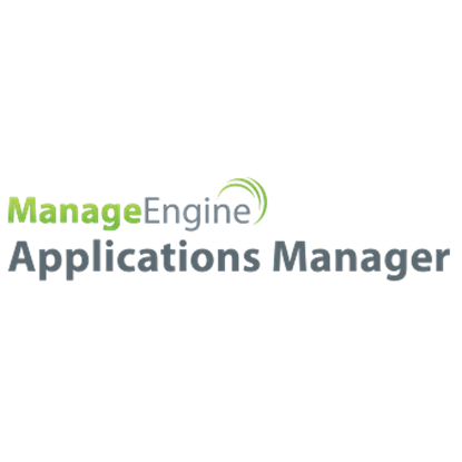 Picture of Applications Manager Enterprise Edition Add Ons - Subscription