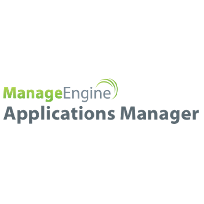 Picture of Applications Manager Professional Edition - Perpetual