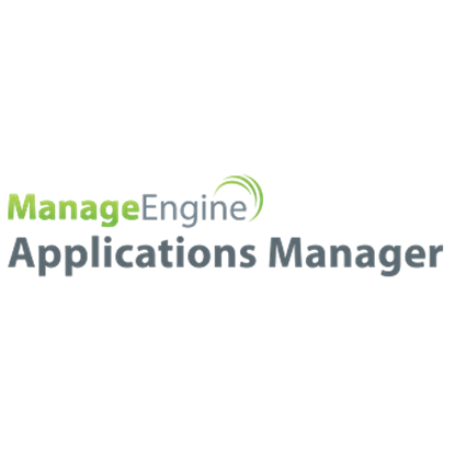 Picture of Applications Manager Professional Edition Add Ons - Perpetual