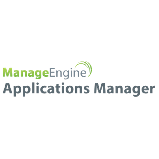 Picture of Applications Manager Enterprise Edition - Perpetual