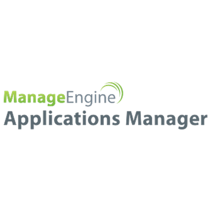 Picture of Applications Manager Enterprise Edition Add Ons - Perpetual