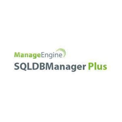Picture of SQLDBManager Plus Professional Edition - Perpetual