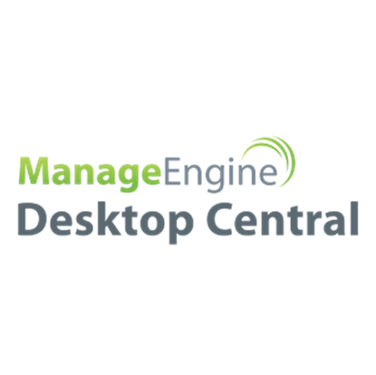 Picture of Desktop Central Enterprise(Distributed) Edition - Perpetual