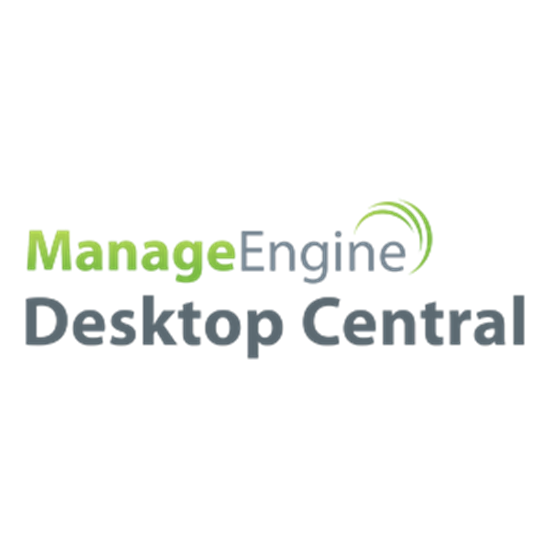 Picture of Desktop Central Professional Edition - Perpetual
