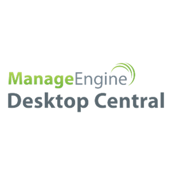 Picture of Desktop Central Additional Users - Perpetual
