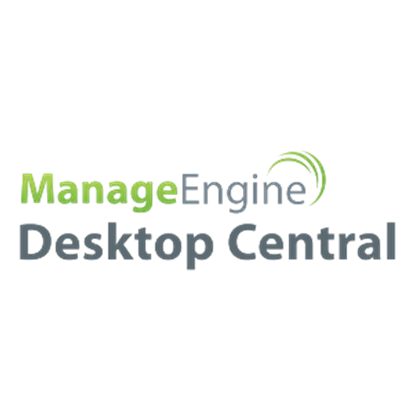 Picture of Desktop Central - Training