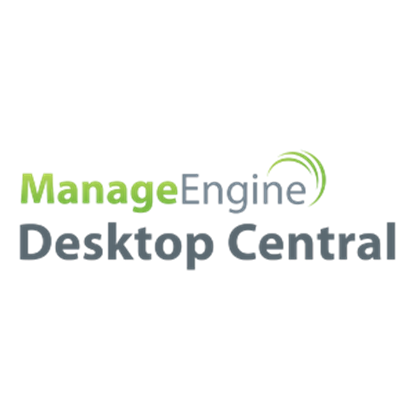 Picture of Desktop Central Professional Edition - Annual Subscription
