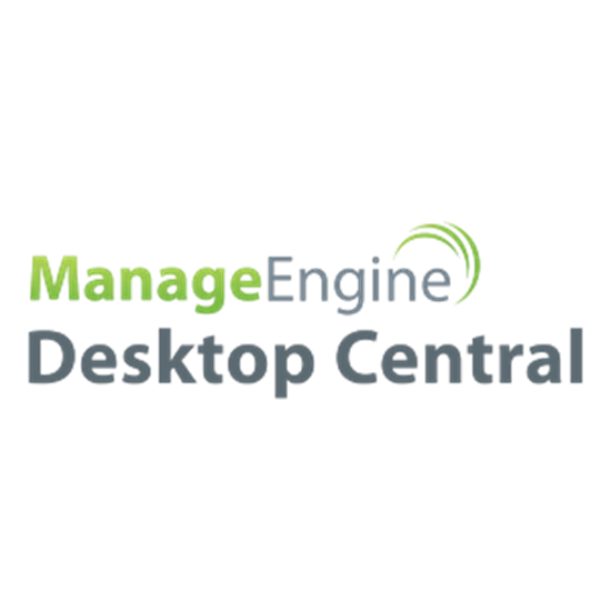 Picture of Desktop Central Patch Edition - Perpetual