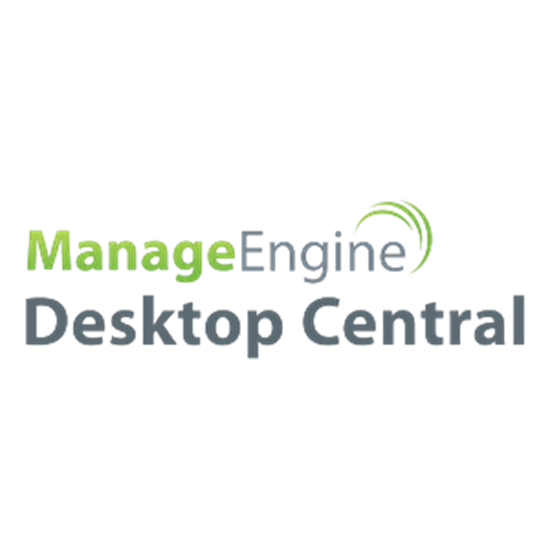 Picture of Desktop Central - Multi-Language Pack - Annual Subscription