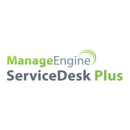 Picture of ServiceDesk Plus Standard Edition - Multi Language (Annual Subscription) - Change Management Add-on