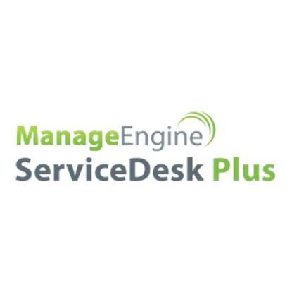 Picture of ServiceDesk Plus Professional Edition - Multi Language (Annual Subscription)