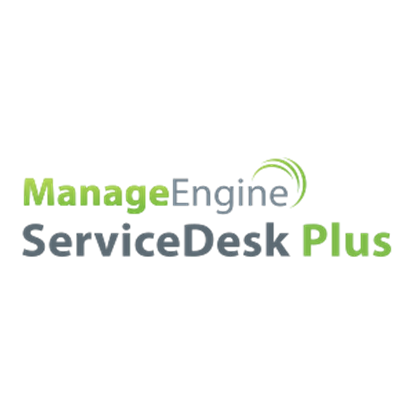 Picture of ServiceDesk Plus Enterprise Edition - Multi Language (Annual Subscription) - 10 Technicians (500 nodes)