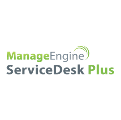 Picture of ServiceDesk Plus Tools Addon