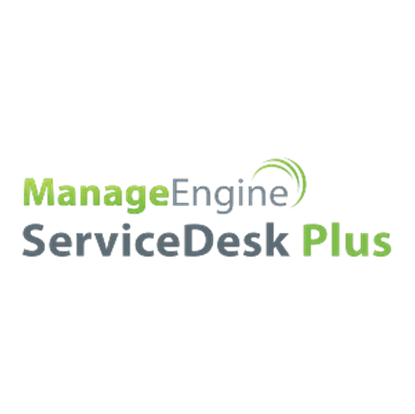 Picture of ServiceDesk Plus Zoho Reports Addon - Yearly Subscription