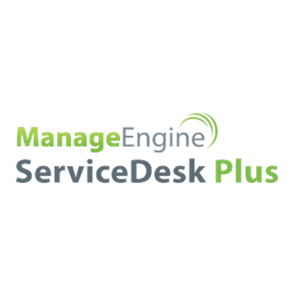Picture of ServiceDesk Plus Standard Edition - Multi Language (Annual Subscription)