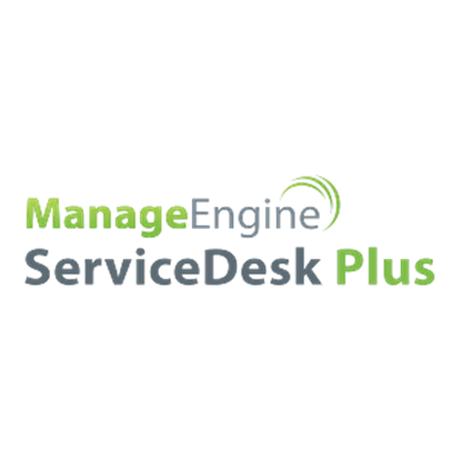 Picture of ServiceDesk Plus Professional Edition - Multi Language (Annual Subscription) - 10 Technicians (500 nodes)