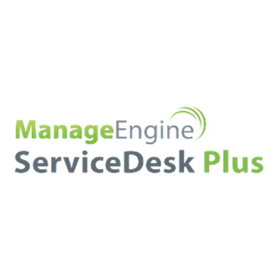 Picture of ServiceDesk Plus Add Ons for Professional Edition - Multi Language (Annual Subscription)