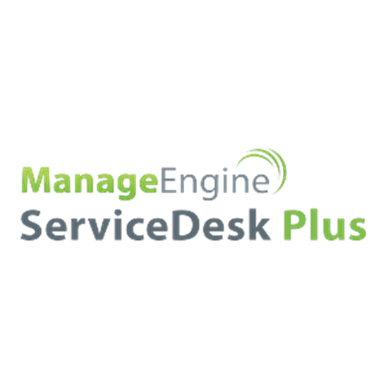 Picture of ServiceDesk Plus Enterprise Edition - Multi Language (Annual Subscription)