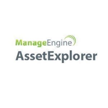 Picture of AssetExplorer - Subscription Model