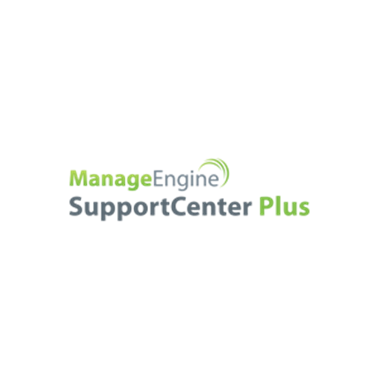 Picture of SupportCenter Plus Standard Edition - Multi-Language - Subscription Model