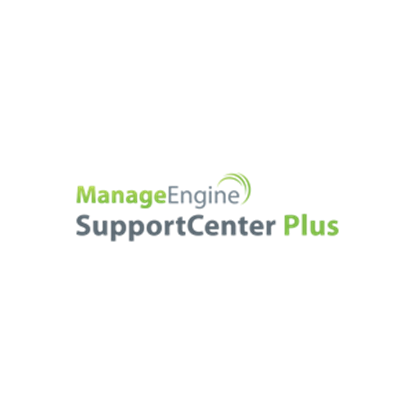 Picture of SupportCenter Plus Professional Edition - Multi-Language - Subscription Model