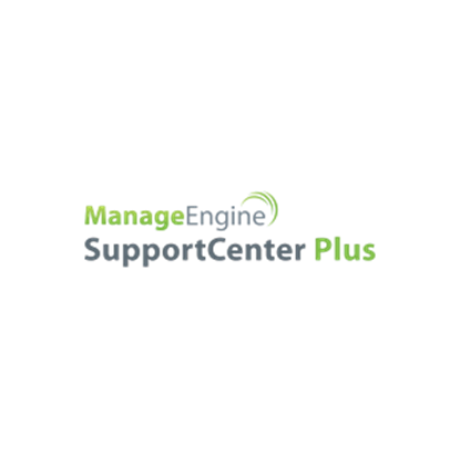 Picture of SupportCenter Plus Enterprise Edition - Subscription Model