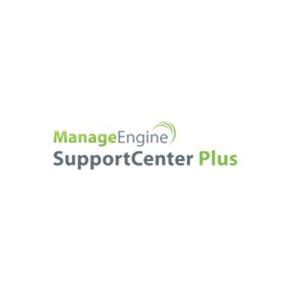 Picture of SupportCenter Plus Unlimited Edition - Subscription Model