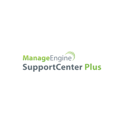 Picture of SupportCenter Plus Professional Edition