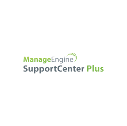 Picture of SupportCenter Plus Enterprise Edition - Multi-Language - Subscription Model