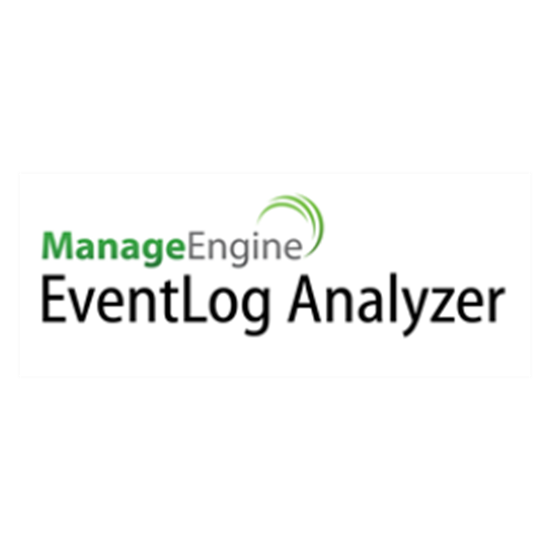 Picture of EventLog Analyzer Premium Edition