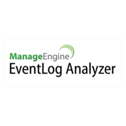 Picture of EventLog Analyzer Distributed Edition