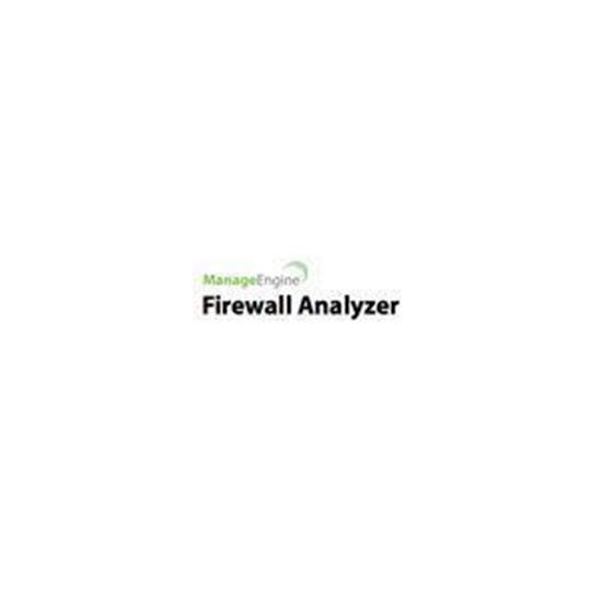 Picture of Firewall Analyzer Professional Edition - Subscription
