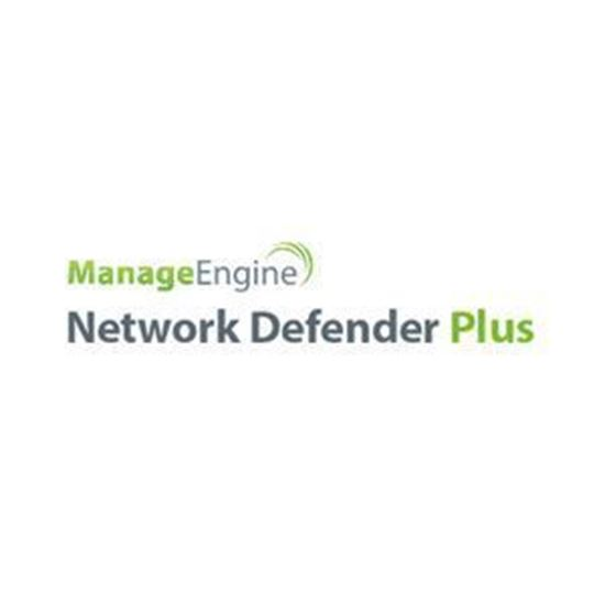 Picture of Network Defender Plus - Perpetual Model