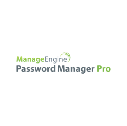 Picture of PasswordManager Pro Standard Edition - Subscription