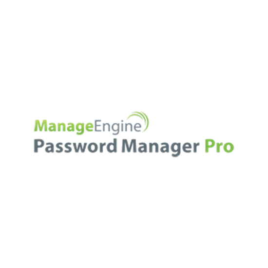 Picture of PasswordManager Pro Enterprise Edition - Subscription