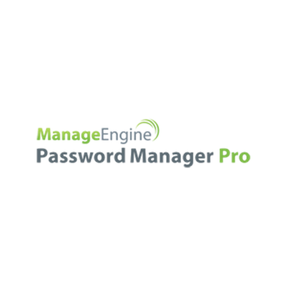 Picture of PasswordManager Pro Multi-Language Standard Edition