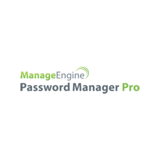 Picture of PasswordManager Pro Multi-Language Premium Edition - Subscription