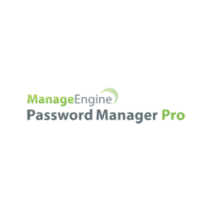 Picture of PasswordManager Pro Multi-Language Enterprise Edition - Subscription