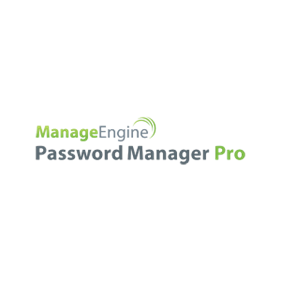 Picture of PasswordManager Pro Premium Edition - Perpetual