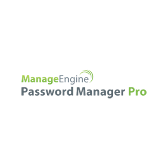 Picture of PasswordManager Pro Enterprise Edition - Perpetual