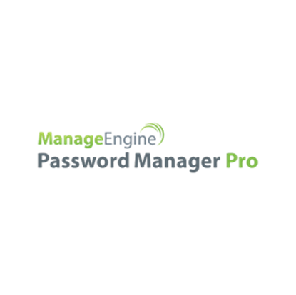 Picture of PasswordManager Pro Multi-Language Standard Edition - Perpetual
