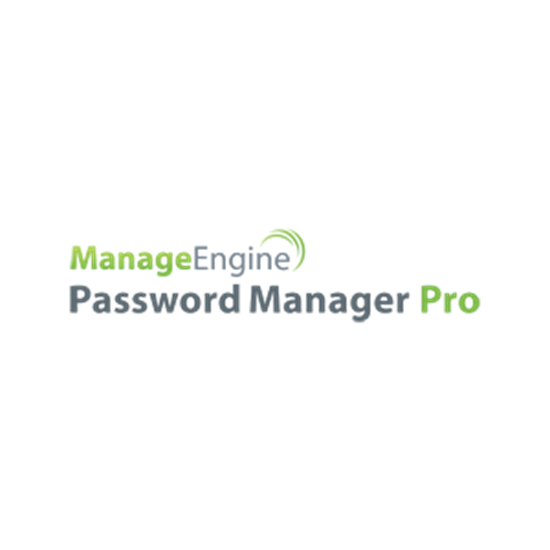 Picture of PasswordManager Pro Multi-Language Premium Edition - Perpetual
