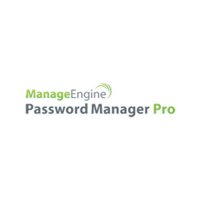 Picture of PasswordManager Pro Multi-Language Enterprise Edition - Perpetual