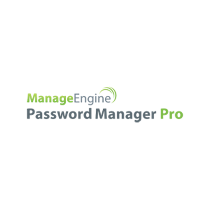 Picture of PasswordManager Pro MSP Standard Edition - Subscription