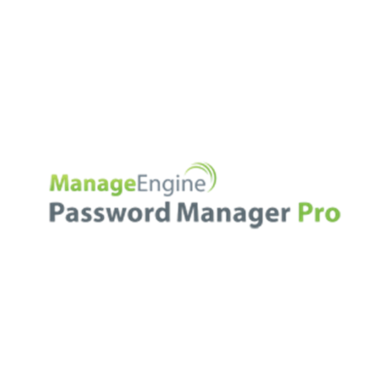 Picture of PasswordManager Pro MSP Enterprise Edition - Subscription