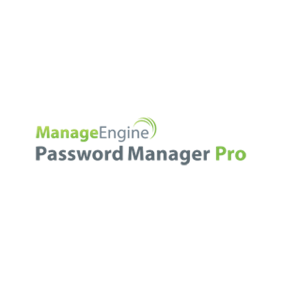 Picture of PasswordManager Pro MSP Multi-Language Standard Edition - Subscription