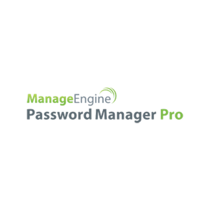 Picture of PasswordManager Pro MSP Standard Edition - Perpetual